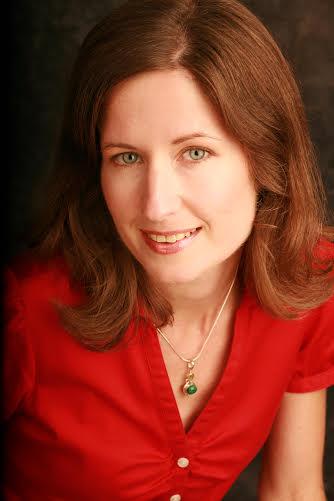 Rebecca Sauselein