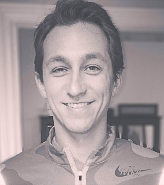 Dr. Joshua Handt