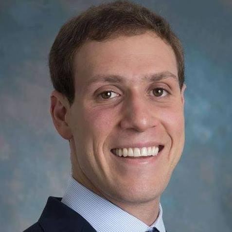 Dr. Jacob Plasker