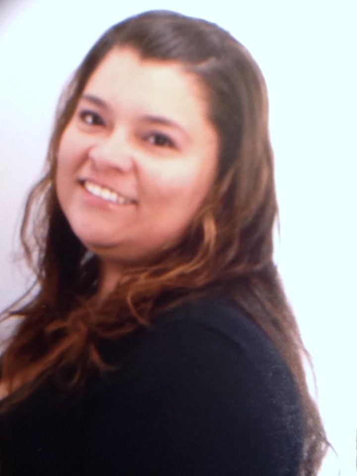 Ms. Monica De La O