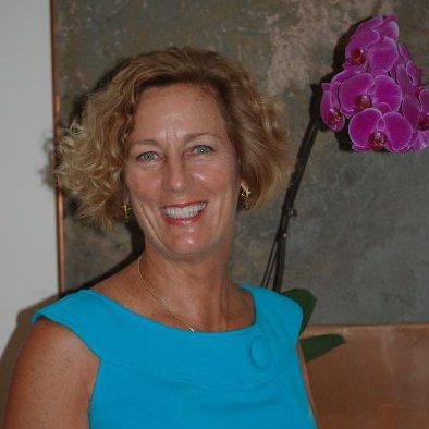 Dr.  Pat McLean