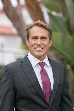 Dr. David Melendez