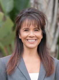 Dr. Lorraine Melendez