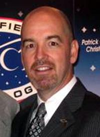 Dr. Jerry Morris, D.C.