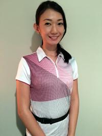 Yuka Saylor