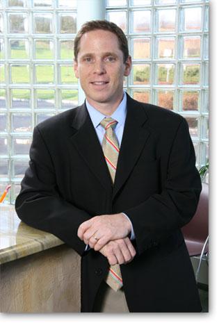 Dr. Jordan Plasker