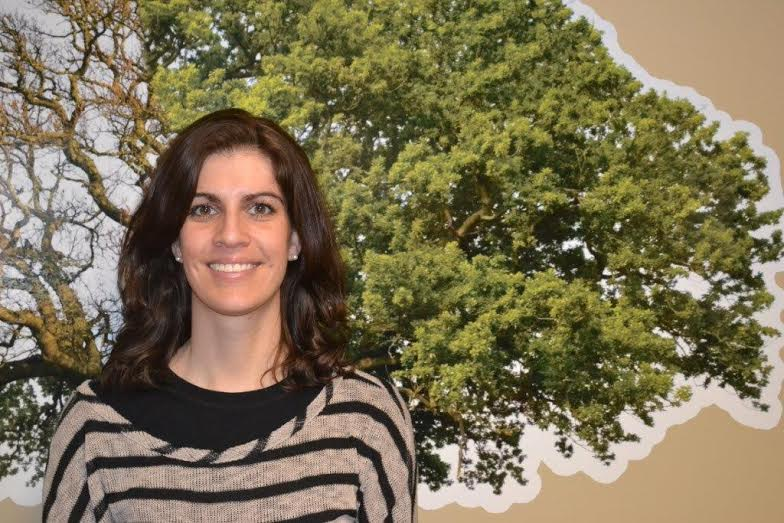 Alyssa Figlio - Nutritional Counseling