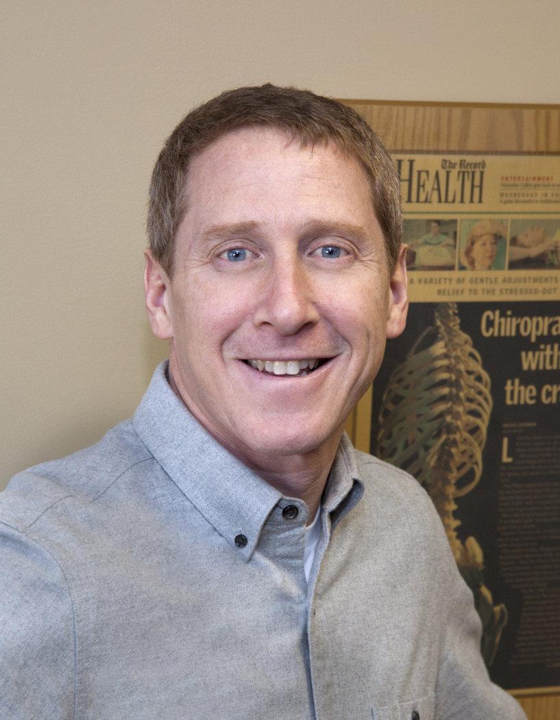 Dr. Noel Plasker