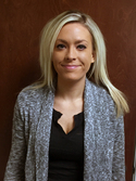 Charisse Swetnam - Chiropractic Assistant