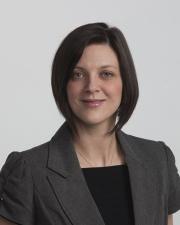 Dr. Carla Santin