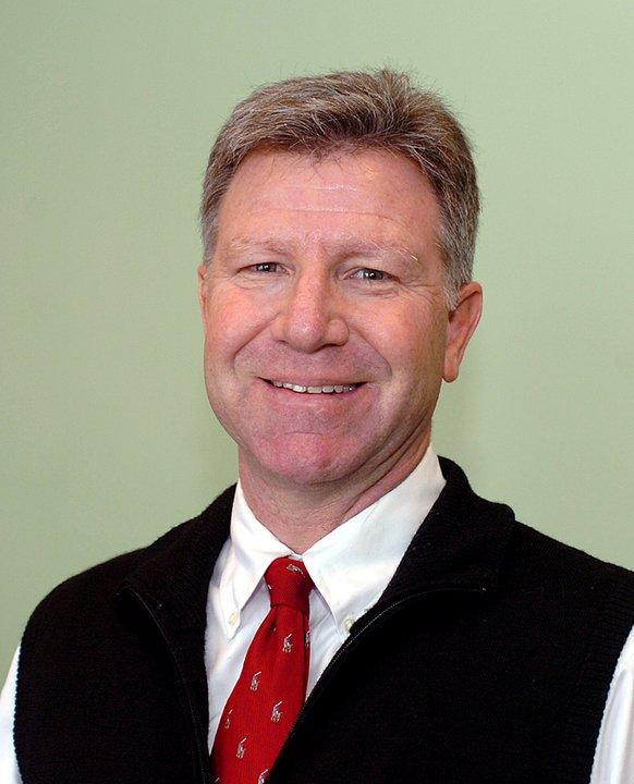 Dr. Dean S. Shepherd, D.C.,DICCP