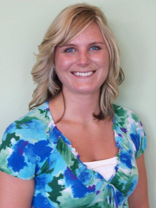 Dr. Erin Nash