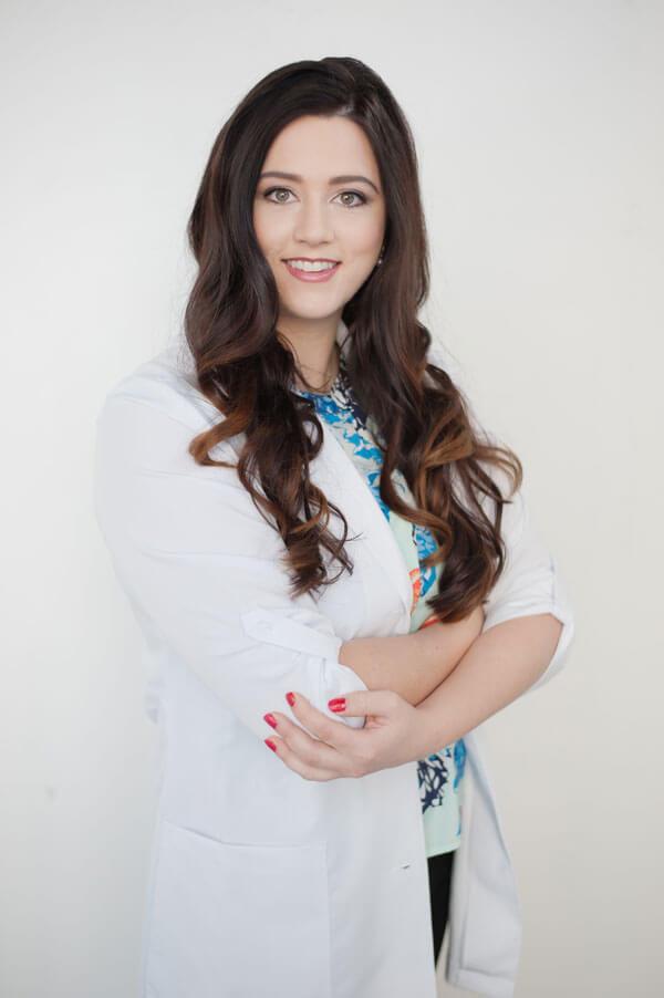 Dr. Cheryl Koelling