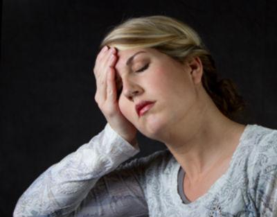 Stop Chasing Symptoms