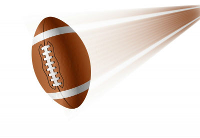 The Super Bowl and Chiropractic