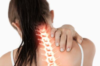 Why Recurring Injuries Recur