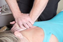 Chiropractic Care & Treatment