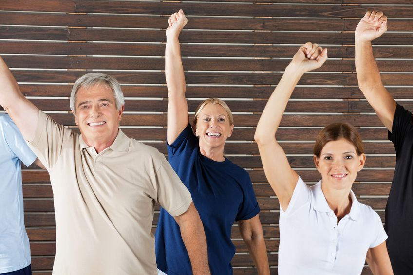 Change Your Family's Course of History