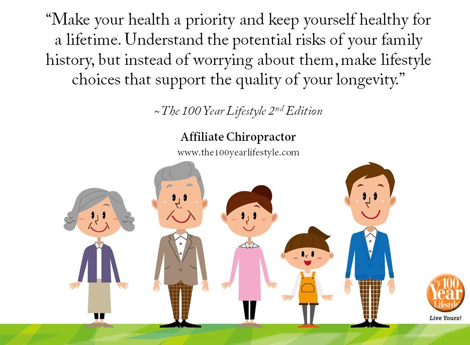 Enjoy the Healthiest Holidays Ever!