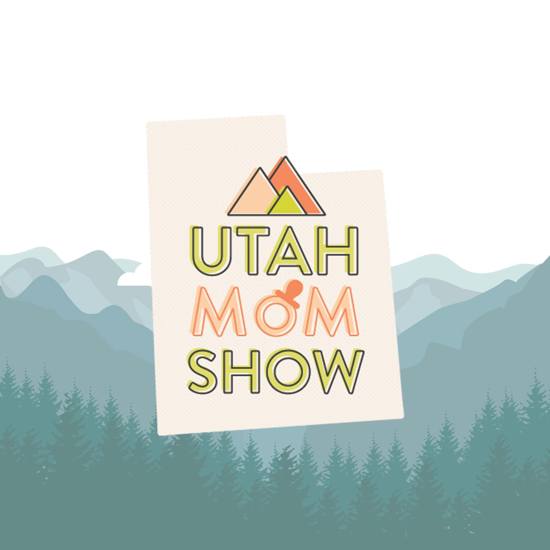 Utah Mom Show