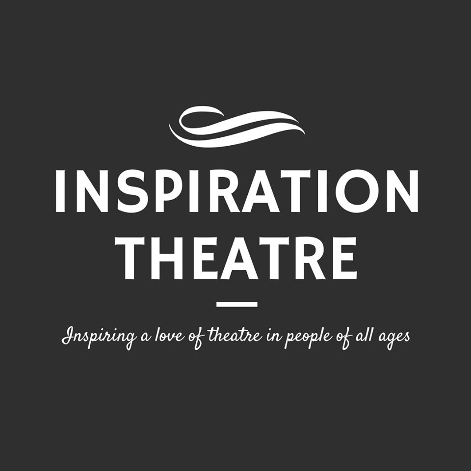 Inspiration Theatre - Singing In the Rain