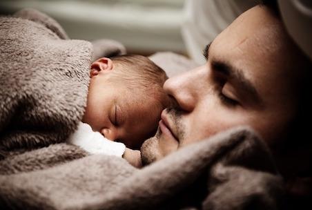 Conscious Fatherhood Circle