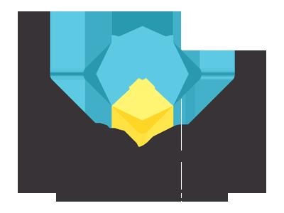 homepage dr peter gonzalez dr victoria sandstrom chiropractors rh npchiropractic com chiropractic logos for sale chiropractic logos with kids