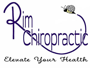 100 year lifestyle chiropractor in crestline ca phone 909 338 6477 make your health a priority