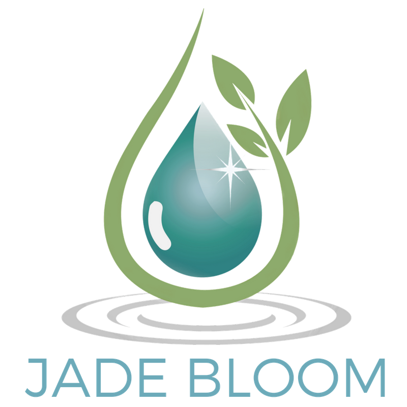 Jade Bloom Essential Oils
