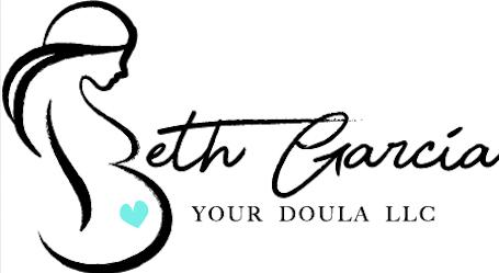 Beth Garcia Your Doula, LLC