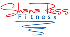 Shana Ross Fitness