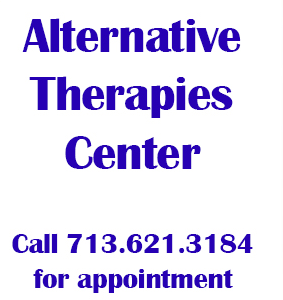Alternative Therapies Center