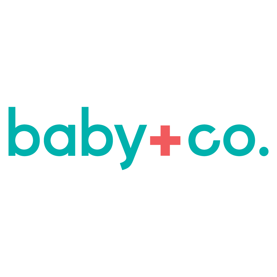 Baby + Co Cary
