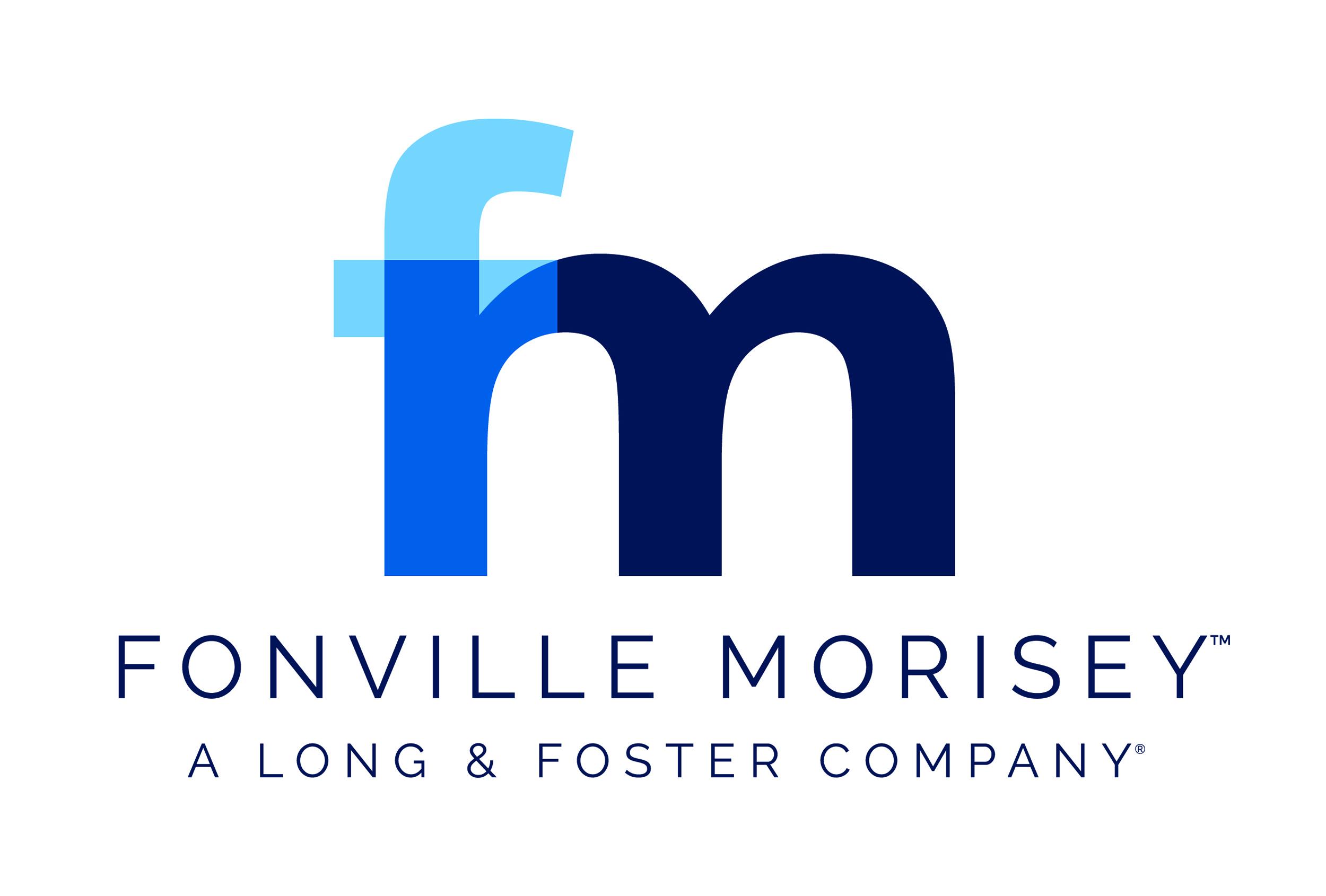 Linda Garner - Fonville Morisey