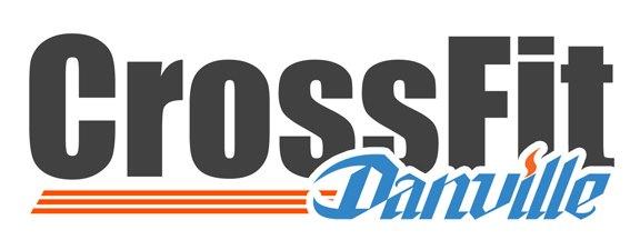 Crossfit Danville