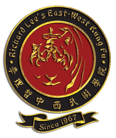 East West Kung Fu School