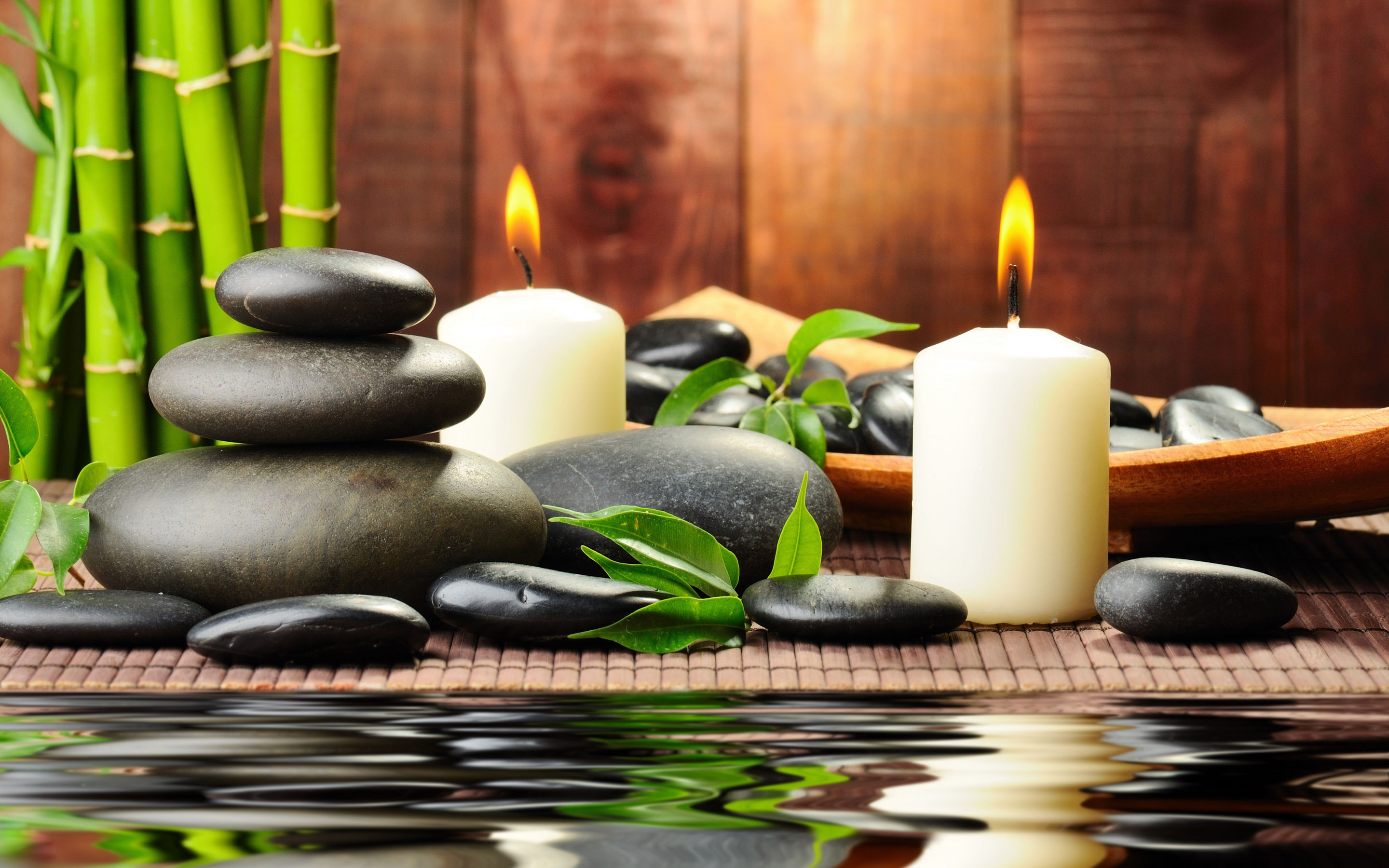 Rest and Rejuvenate Massage Therapy