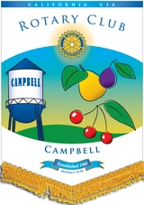 Rotary Club of Campbell & San Jose West