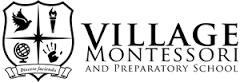 Village Montessori and Preparatory School