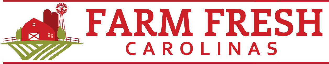 Farm Fresh Carolinas