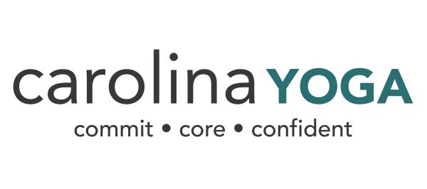 Carolina Yoga