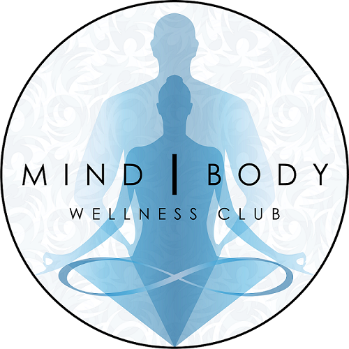 Mind Body Wellness Club