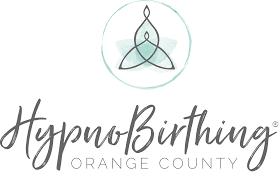 HypnoBirthing OC