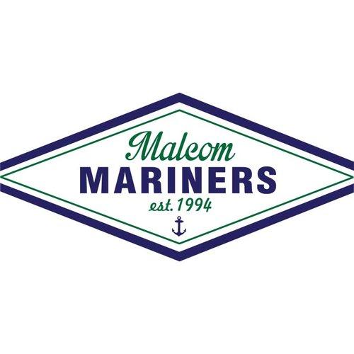 John S. Malcom Elementary