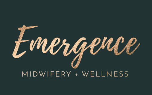 Emergence Midwifery + Wellness