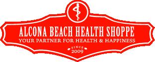 Alcona Beach Health Shoppe