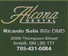 Alcona Dental
