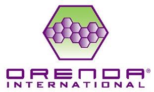 Orenda International