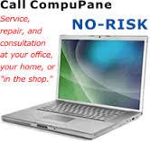 CompuPane LLC