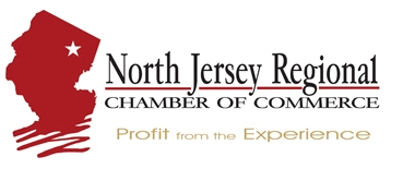 North Jersey Regional Chamber of Commerce